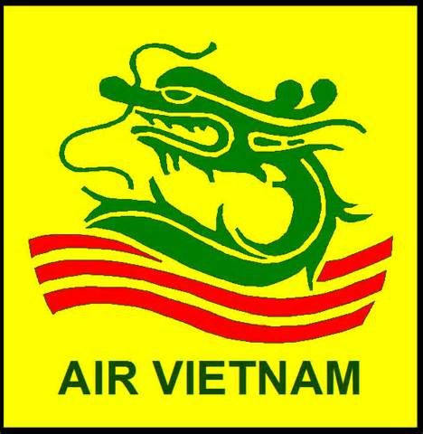 airVN